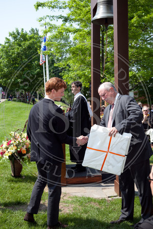 2011_SA_Graduation-ceremony-0127