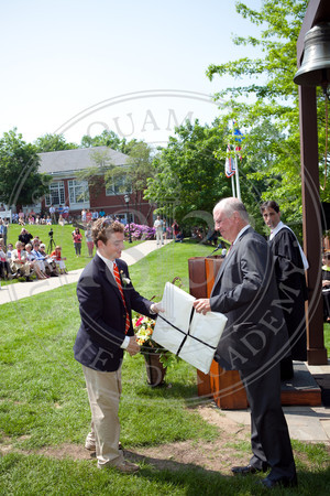 2011_SA_Graduation-ceremony-0151