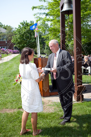 2011_SA_Graduation-ceremony-0123