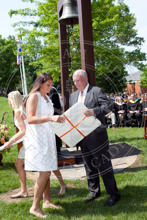 2011_SA_Graduation-ceremony-0139