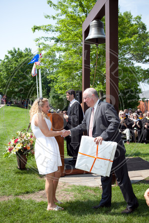 2011_SA_Graduation-ceremony-0131