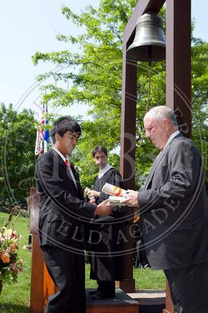 2011_SA_Graduation-ceremony-0104