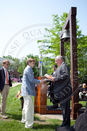 2011_SA_Graduation-ceremony-0100