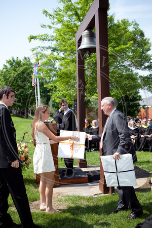 2011_SA_Graduation-ceremony-0125