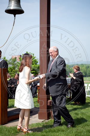 2011_SA_Graduation-ceremony-0092