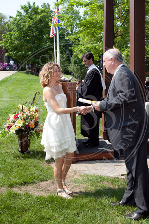 2011_SA_Graduation-ceremony-0112