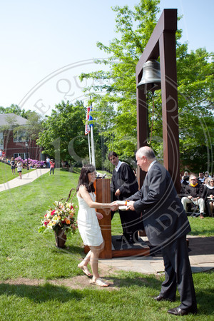2011_SA_Graduation-ceremony-0107