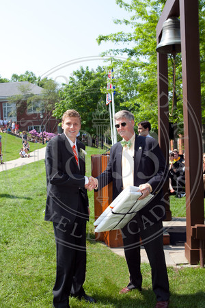 2011_SA_Graduation-ceremony-0119