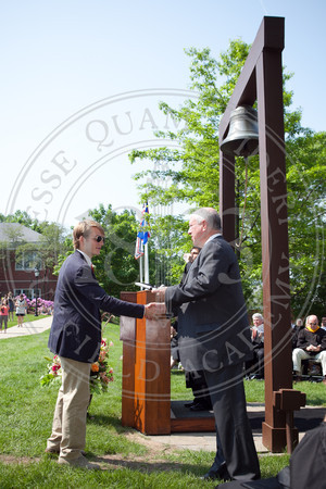 2011_SA_Graduation-ceremony-0102