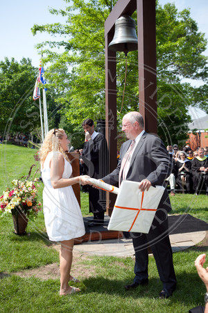 2011_SA_Graduation-ceremony-0132