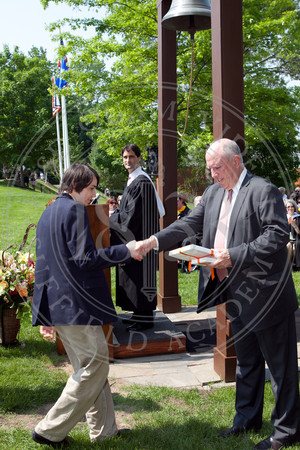 2011_SA_Graduation-ceremony-0114
