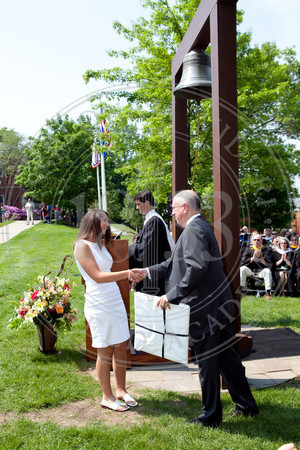 2011_SA_Graduation-ceremony-0145