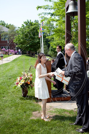 2011_SA_Graduation-ceremony-0111