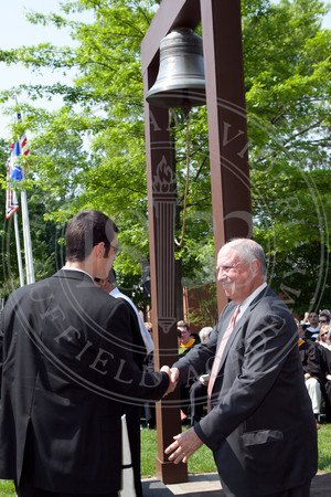 2011_SA_Graduation-ceremony-0126