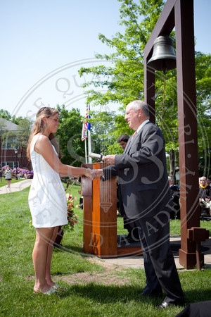 2011_SA_Graduation-ceremony-0106