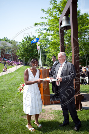 2011_SA_Graduation-ceremony-0122