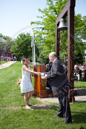 2011_SA_Graduation-ceremony-0109