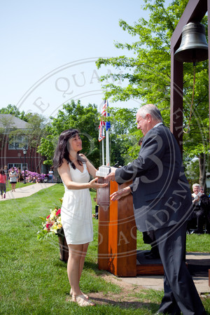 2011_SA_Graduation-ceremony-0097