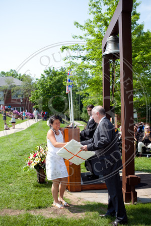 2011_SA_Graduation-ceremony-0135