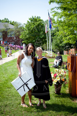 2011_SA_Graduation-ceremony-0150