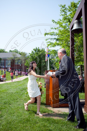 2011_SA_Graduation-ceremony-0096