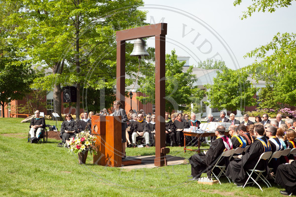 2011_SA_Graduation-ceremony-0083