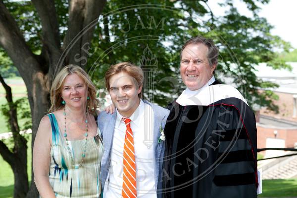 2011_graduation_0687