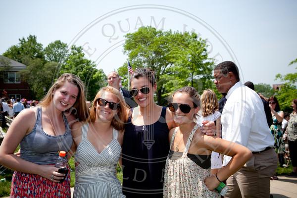 2011_graduation_0682