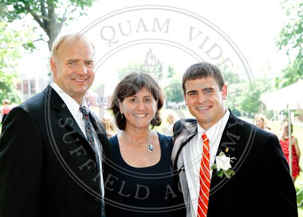 2011_graduation_0706