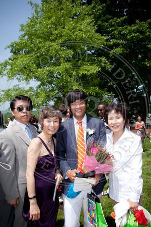 2011_graduation_0674
