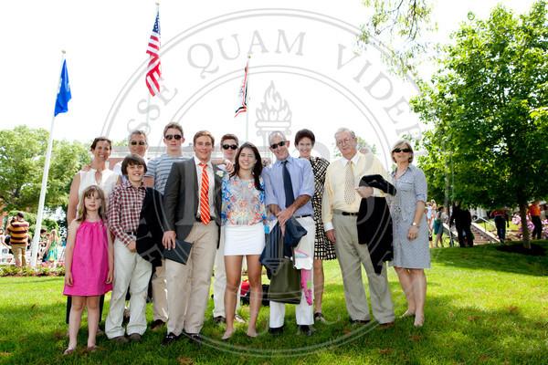 2011_graduation_0661