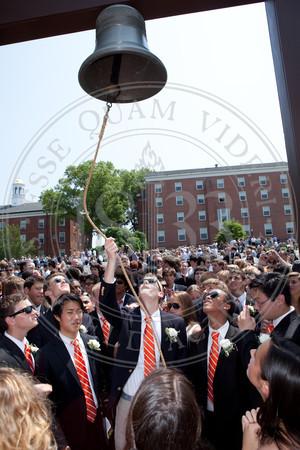 2011_graduation_0658