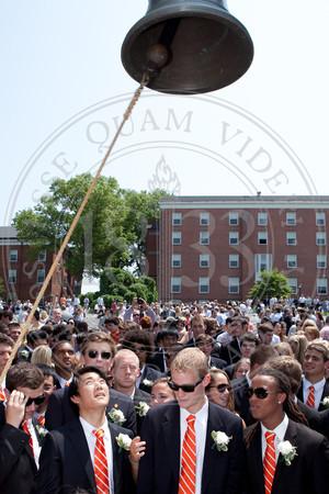 2011_graduation_0656