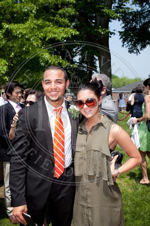 2011_graduation_0672