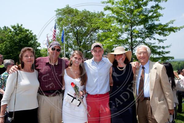2011_graduation_0670