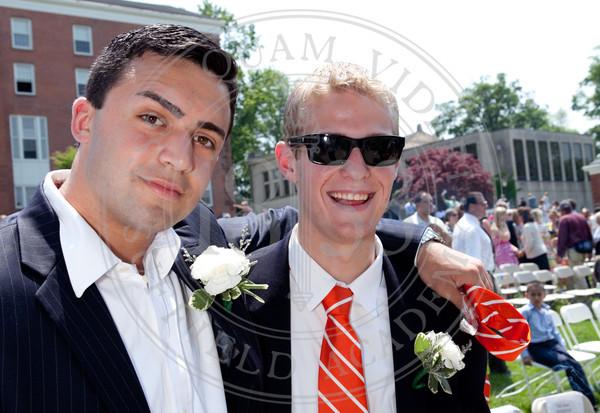 2011_graduation_0675