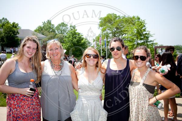 2011_graduation_0681