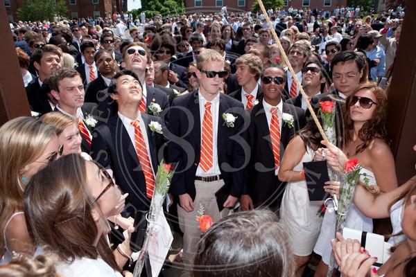 2011_graduation_0652