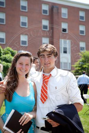 2011_graduation_0678