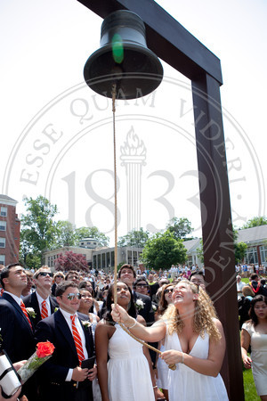 2011_graduation_0632