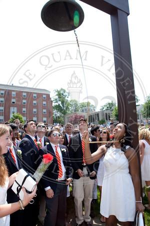 2011_graduation_0633