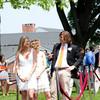2011_SA_Graduation-Diplomas-0276