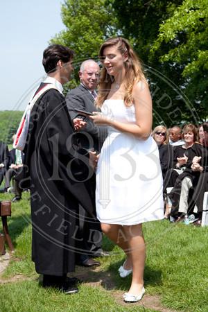 2011_SA_Graduation-Diplomas-0048