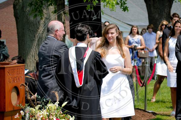2011_SA_Graduation-Diplomas-0047