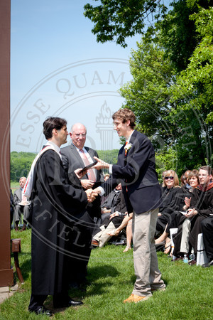 2011_SA_Graduation-Diplomas-0002