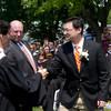 2011_SA_Graduation-Diplomas-0344