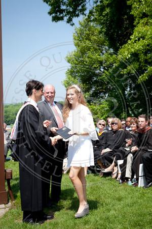 2011_SA_Graduation-Diplomas-0003