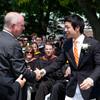 2011_SA_Graduation-Diplomas-0335