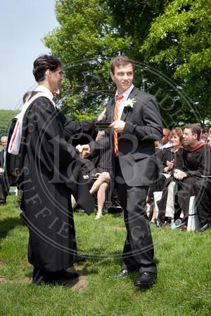 2011_SA_Graduation-Diplomas-0009