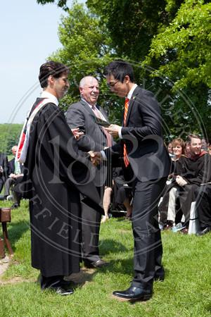 2011_SA_Graduation-Diplomas-0051